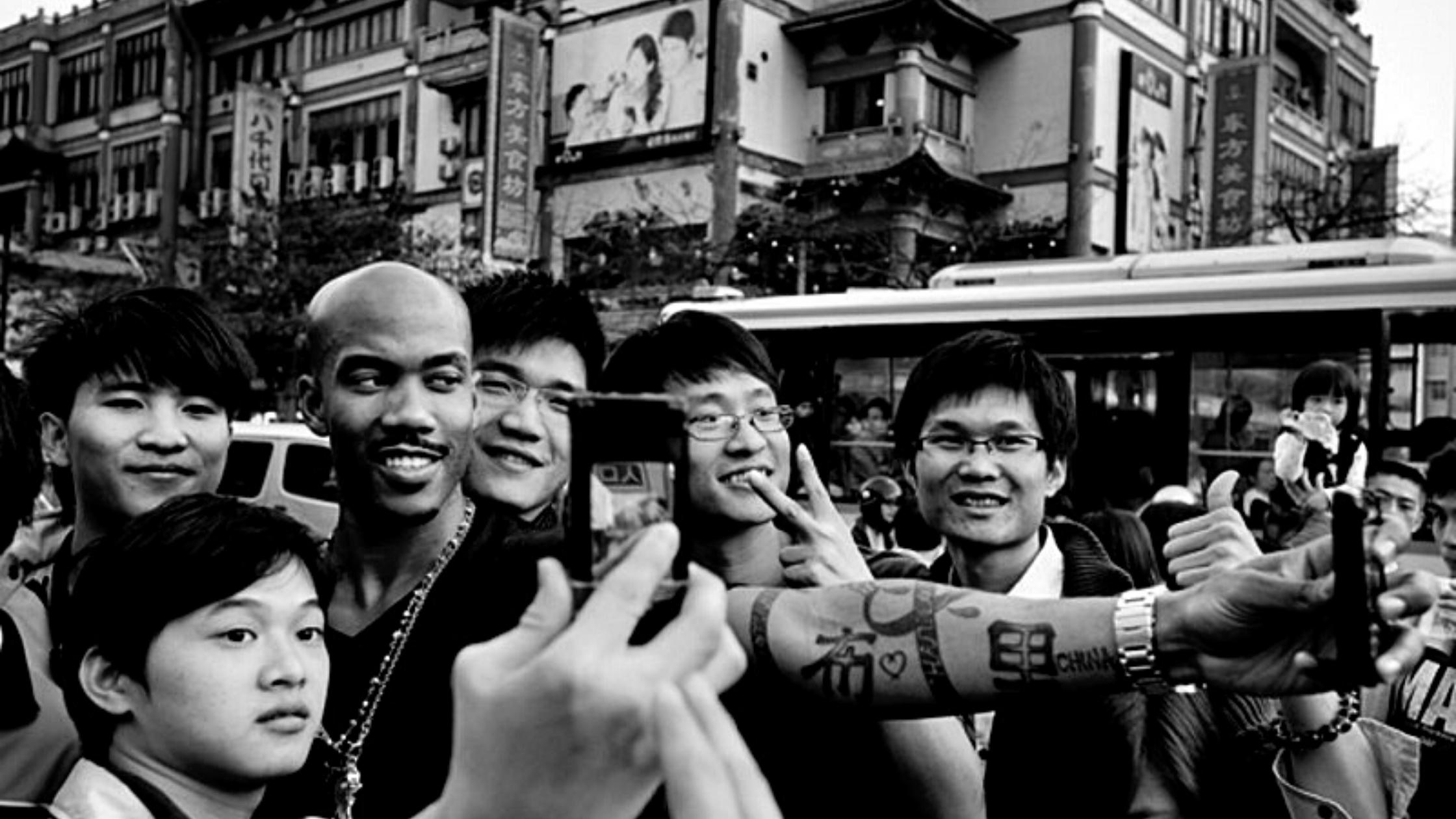 #38 – Stephon Marbury, la folie du talent